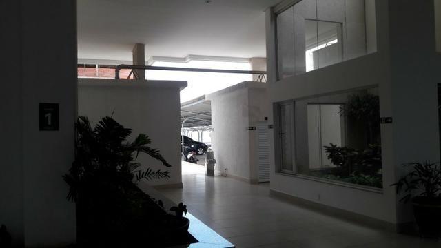 Apartamento com 3 suítes no Ecovillaggio Castelo Branco - Foto 14