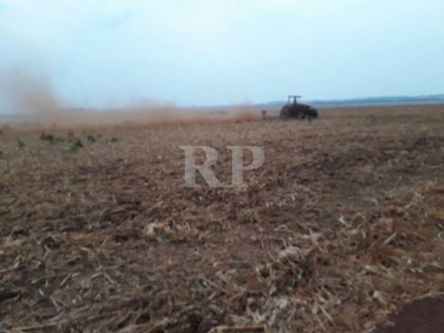 Fazenda 2006 Hectares em Tocantis - Foto 3