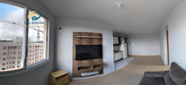 Apartamento, Estância Velha, Canoas-RS - Foto 2