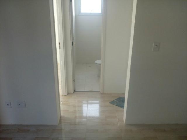 Alugo Apartamento/Temporadas - Foto 8