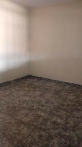 Sérgio Soares vende ou aluga: Ótima casa na Qd. 401 do Recanto das Emas - Foto 3