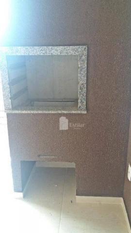 Cobertura 03 quartos em são josé dos pinhais. - Foto 18