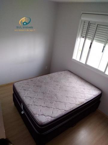 Apartamento, Estância Velha, Canoas-RS - Foto 5