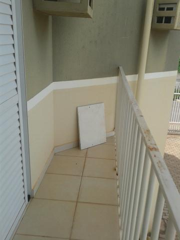 Casa cond fechado 1200 - Foto 5