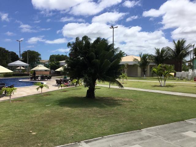 Sol 09 - Vendo vários Terrenos e Casas no Green Club - Foto 8