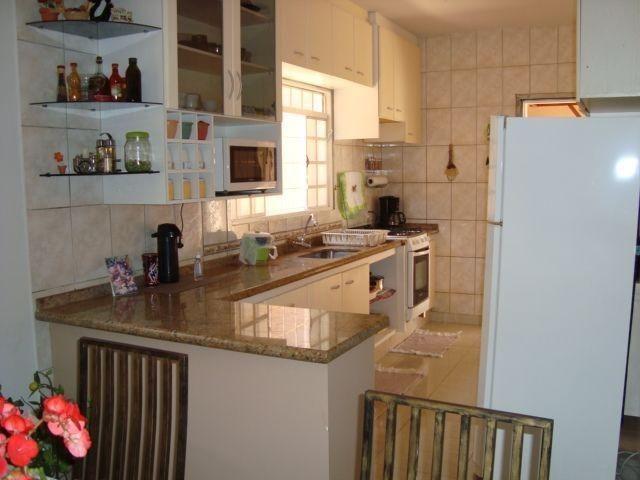 Casa 3 quartos (1 suite) - Jd do Leste - Foto 10