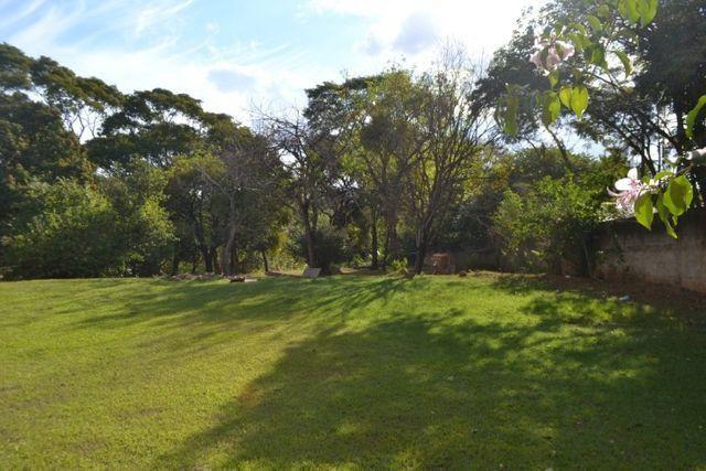 Chácara á venda (4 lotes): 9.729,72 m². Cidade Vera Cruz, Aparecida de Goiânia-GO - Foto 9