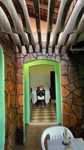 Casa com 2 suítes à venda, 250 m² por R$ 350.000 - Ipase - São Luís/MA - Foto 3