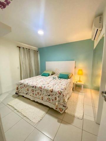 Apartamento com 4 dormitórios, 160 m² - venda por R$ 1.250.000 ou aluguel por R$ 5.000/mês - Foto 18