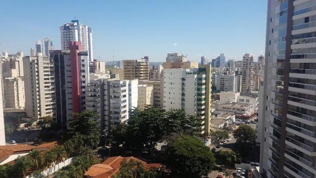 Apartamento Duplex à venda, 73 m² por R$ 451.000,00 - Setor Oeste - Goiânia/GO - Foto 13