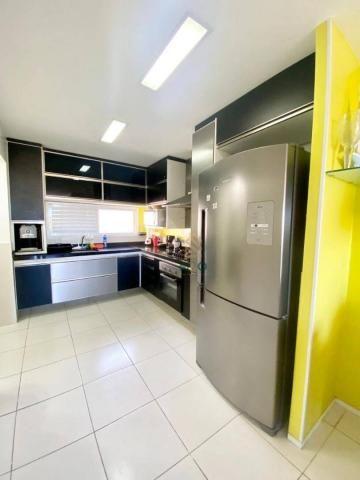 Apartamento com 4 dormitórios, 160 m² - venda por R$ 1.250.000 ou aluguel por R$ 5.000/mês - Foto 12