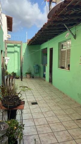 Casa com 2 suítes à venda, 250 m² por R$ 350.000 - Ipase - São Luís/MA - Foto 8
