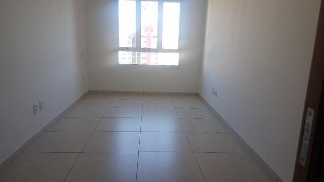 Apartamento Duplex à venda, 73 m² por R$ 451.000,00 - Setor Oeste - Goiânia/GO - Foto 8
