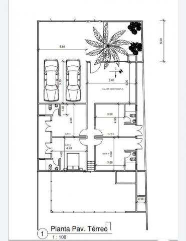 Casa à venda, 270 m² por R$ 1.700.000,00 - Portal da Igaratá - Igaratá/SP - Foto 3