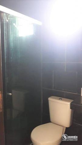 Casa para alugar, 1 m² por R$ 800,00/dia - Atalaia - Salinópolis/PA - Foto 12