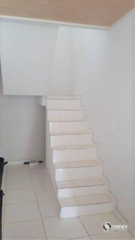 Casa para alugar, 1 m² por R$ 800,00/dia - Atalaia - Salinópolis/PA - Foto 14