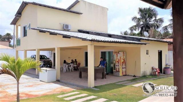 Casa para alugar, 1 m² por R$ 800,00/dia - Atalaia - Salinópolis/PA - Foto 2