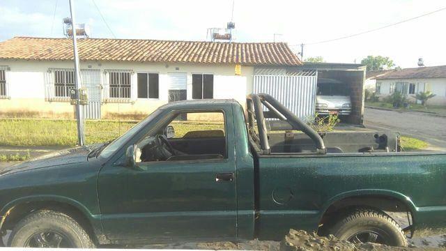 S10 turbo  - Foto 3