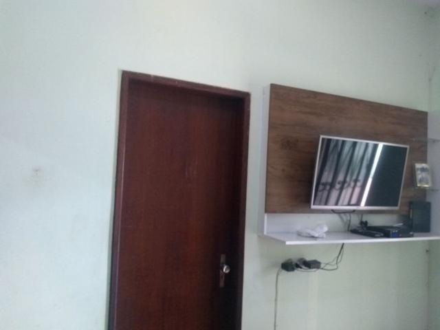 Casa à venda com 4 dormitórios em Santa terezinha, Belo horizonte cod:ATC3925 - Foto 6