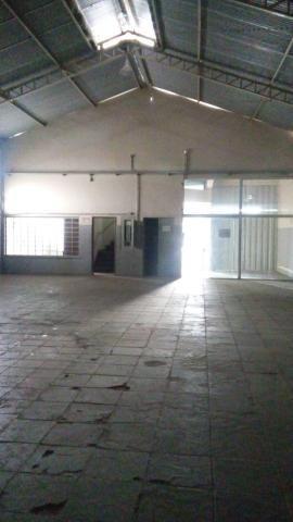 Galpão/depósito/armazém à venda em Castelo, Belo horizonte cod:ATC3653