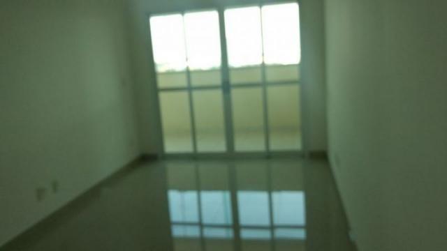 Apartamento à venda com 3 dormitórios em Jaraguá, Belo horizonte cod:ATC3184 - Foto 12