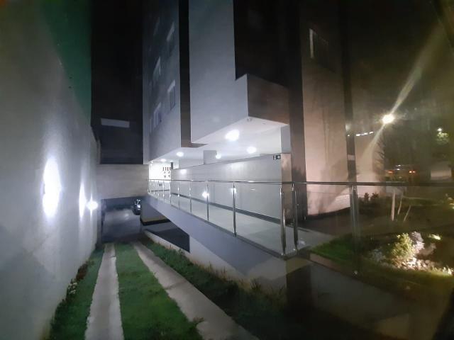 Apartamento à venda com 2 dormitórios em Serrano, Belo horizonte cod:ATC3899 - Foto 4