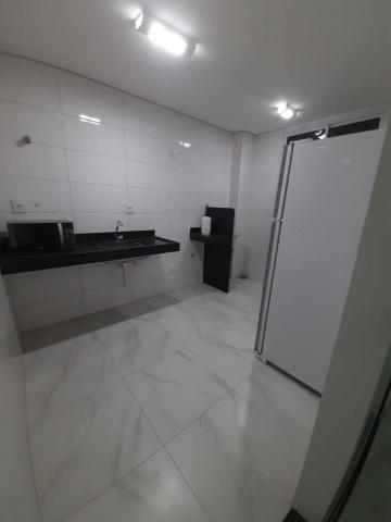 Apartamento à venda com 2 dormitórios em Serrano, Belo horizonte cod:ATC3899 - Foto 8