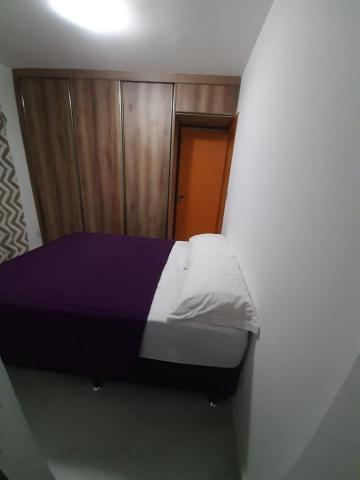 Apartamento à venda com 2 dormitórios em Serrano, Belo horizonte cod:ATC3899 - Foto 12