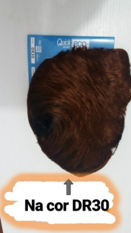 Lace Front Wig Becky - Foto 2