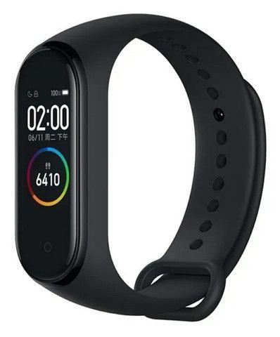 Relógio smart bracelet - Foto 2