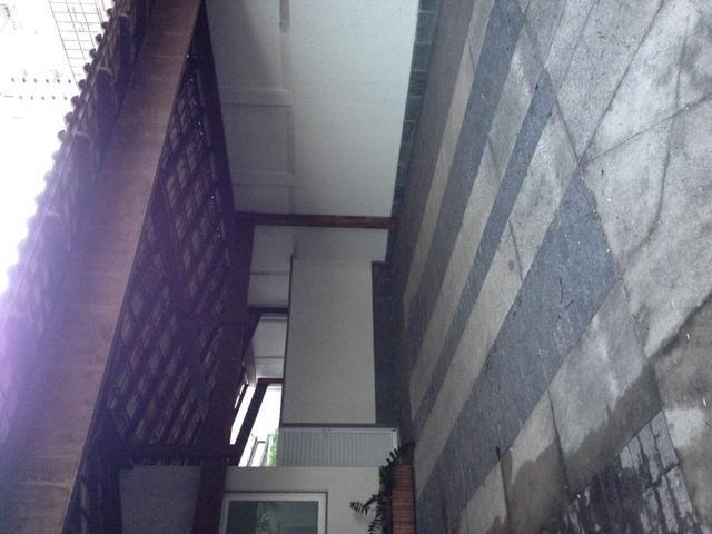 Excelente casa duplex em condominio fechado com segurança total 24h - Aldeia dos Marabas - Foto 17