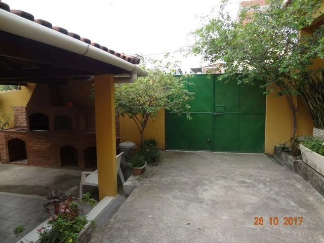 R$320,000 2 casas no Bairro Nancilândia em Itaboraí!! Oportunidade - Foto 9