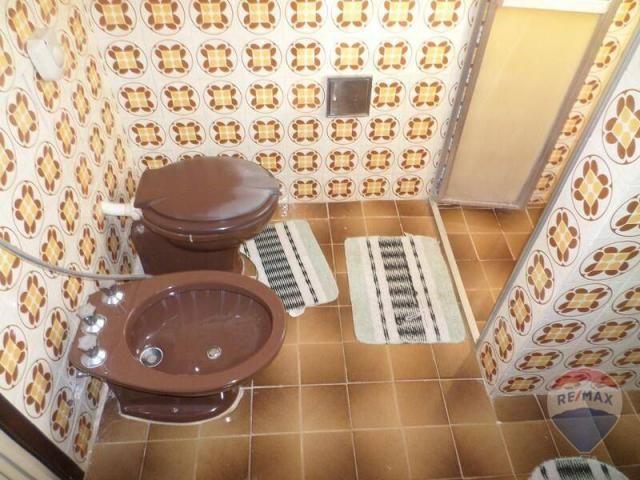 Casa 3 quartos (1 suíte) a venda, 152 m² - BAIXOU DE R$ 250 MIL PARA R$ 225 MIL - COM RGI  - Foto 13