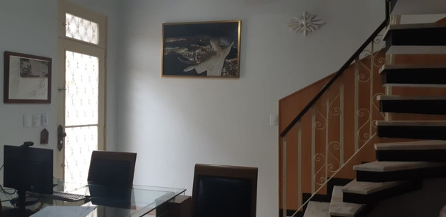 Vendo casa 3 andares 300 m2 - Foto 5
