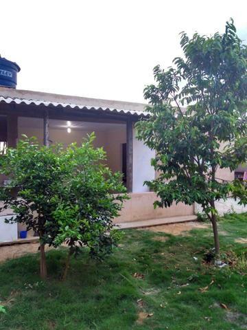 Alugo casa jardim de hala Cariacica - Foto 10