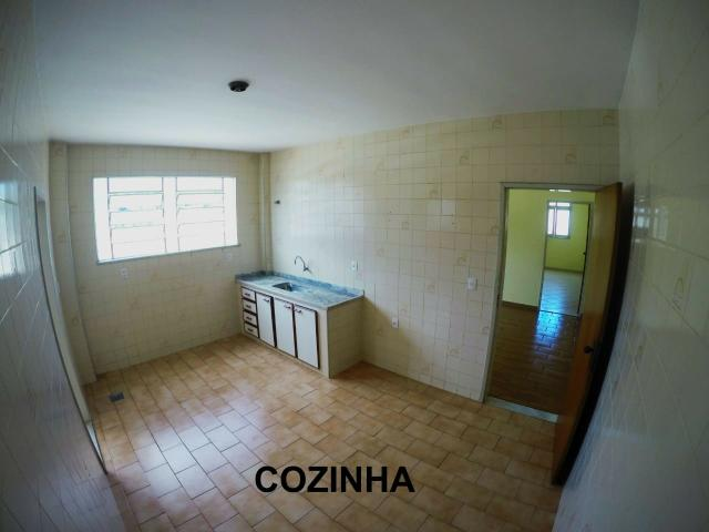 Apartamento com 4 dormitórios - São Silvano - Foto 9
