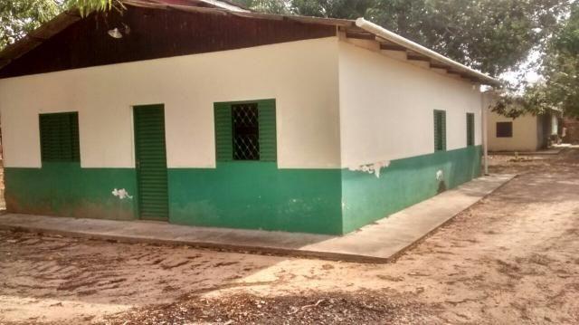 Vendo casa + Pousada em Presidente Figueiredo - Foto 2