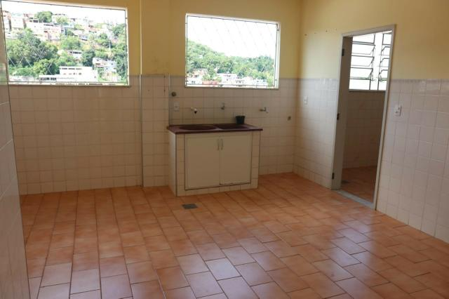 Apartamento com 4 dormitórios - São Silvano - Foto 18