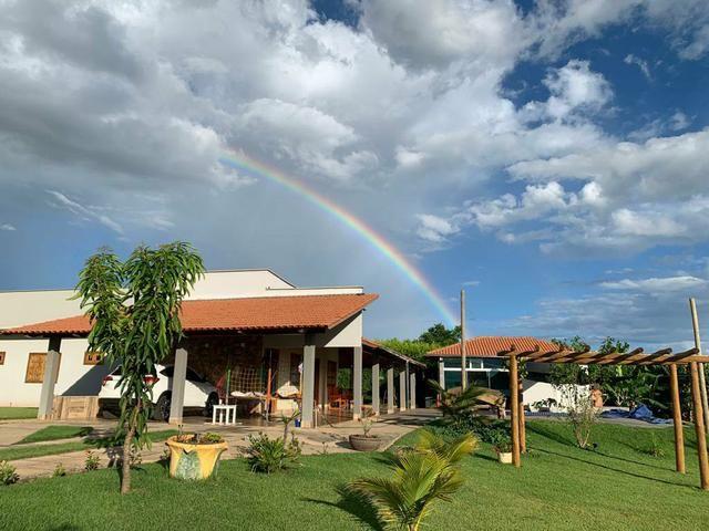 Condomínio Village Recanto da Mata - Foto 20