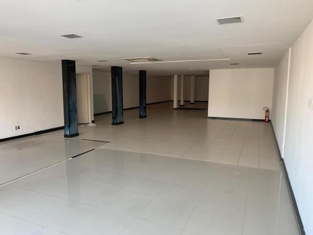 Sala Comercial Próx. Av. Francisco Porto na NB Empresarial - Foto 4