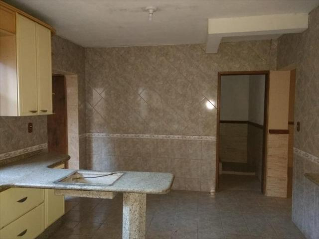 Casa à venda com 3 dormitórios em Nova sapucaia, Sapucaia do sul cod:1922 - Foto 14