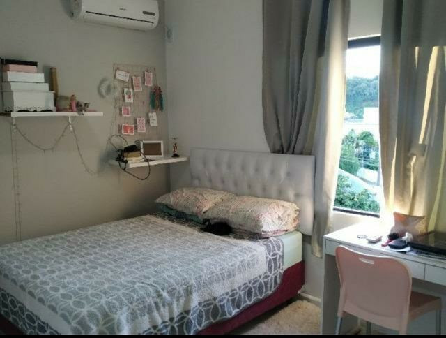 Ótima Casa em condomínio Fechado - Foto 7
