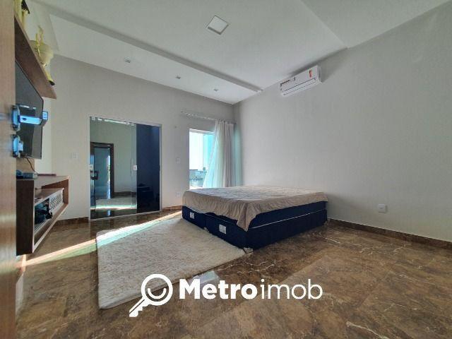 Casa de Condomínio com 4 quartos à venda, por R$ 900.000 - Aracagy - Foto 5