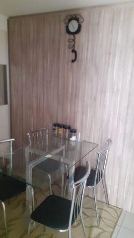 Alugo Apartamento West Flat ( Studio ) - Foto 7