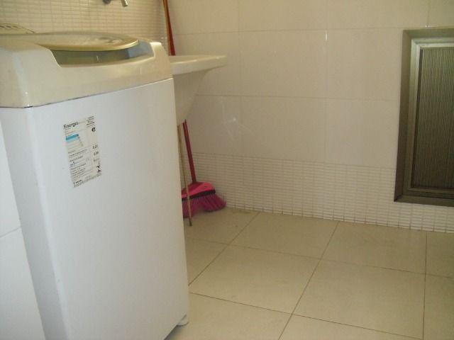 Excelente apartamento em itapoa - Foto 13