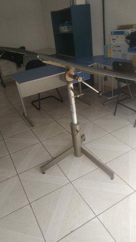 Mesa para Projetos  - Foto 3