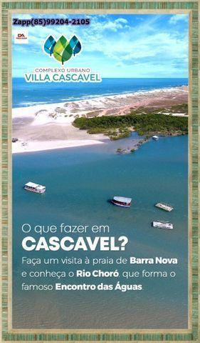 Villa Cascavel 1( Ligue já). - Foto 19