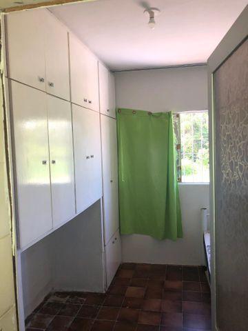 Procuro uma pessoa pra dividir apartamento urgente 375 - Foto 12