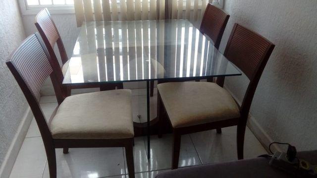 Apartamento 2/4 Mobiliado em Salvador - Foto 11