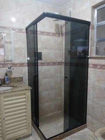 Vendo casa 3 andares 300 m2 - Foto 6